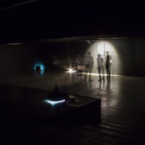 Museo la Tertulia, Cali. Vista general. Fotografía de Carlos Julian Lerna
